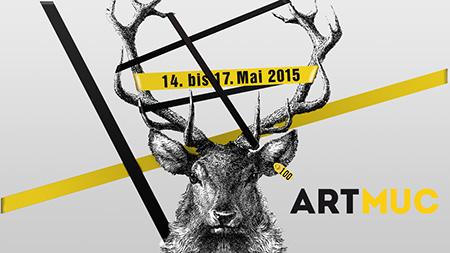 ARTMUC 2015