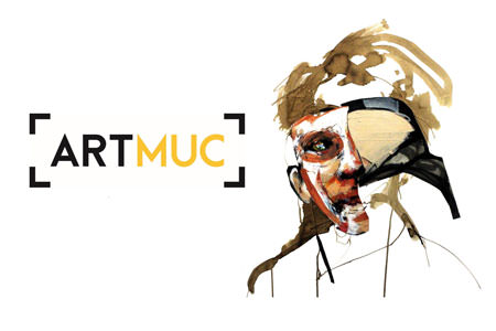 ARTMUC 2018 / München